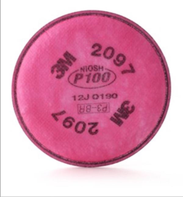 3MS2097